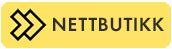 Pick App Nettbutikk